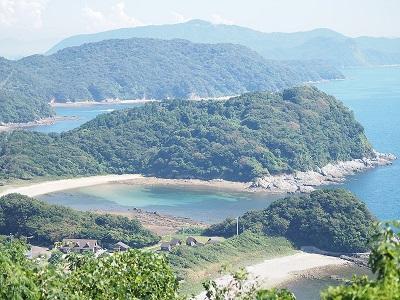 umashima_3.JPG