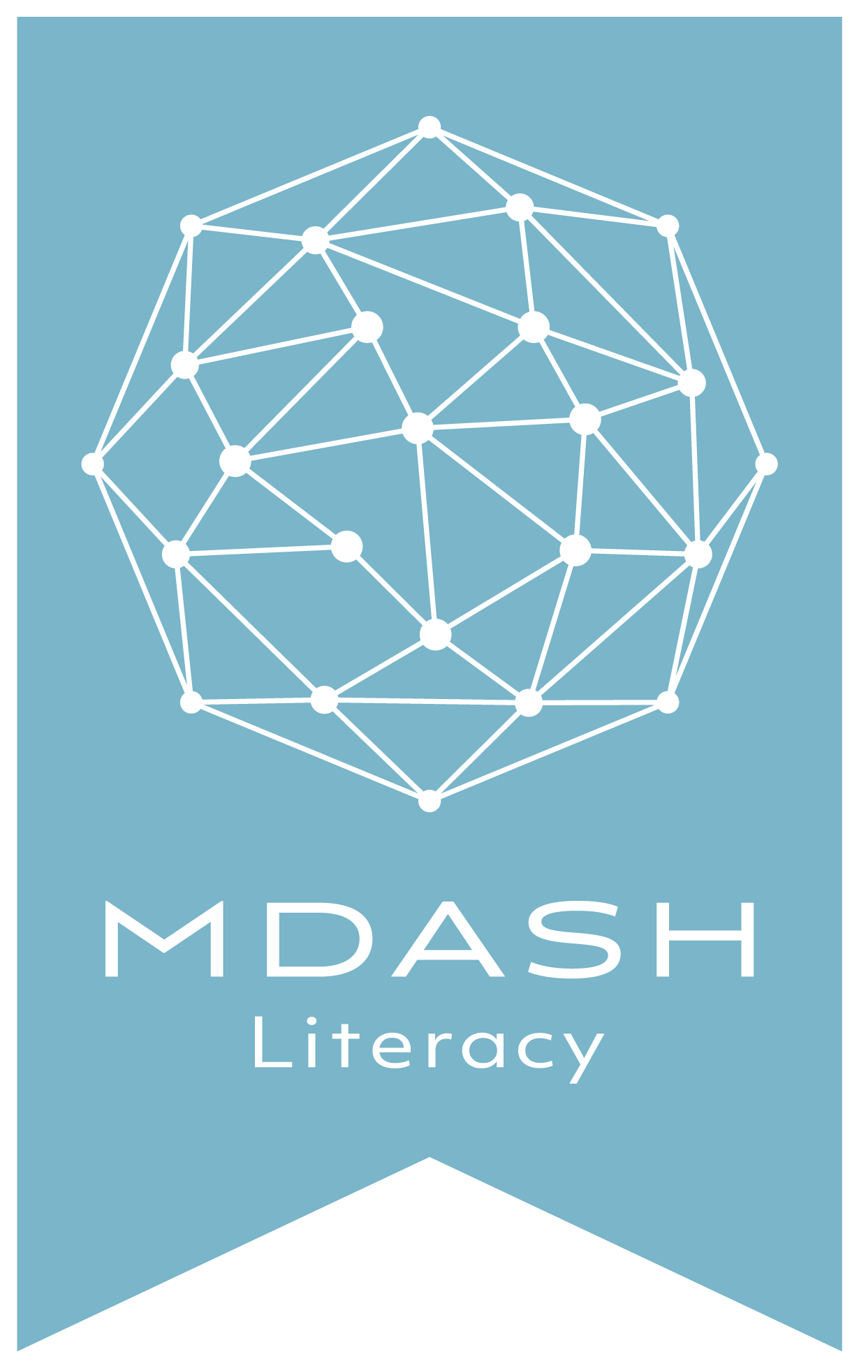 MDASH_logo.png