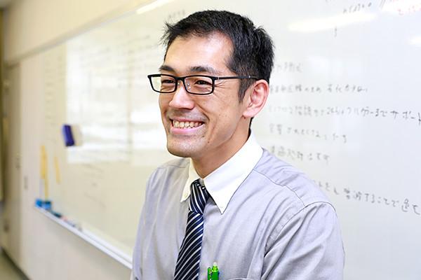 「大学でソフトとハードを学んだ経験があれば、企業でより本格的に取り組んだとしても、戸惑わないで済むことでしょう」と升井先生。