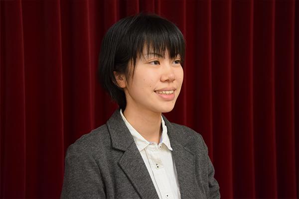 「次は生徒にも受講を呼びかけます」と三浦さん。