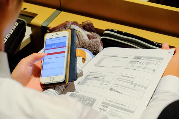 就活ナビは、大学とかかわりの深い11,000社以上の企業情報・求人情報を検索できます
