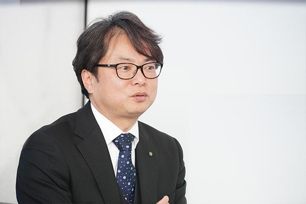 担当教員の宗澤先生は「今後も要望に合った調査を行い、企業と大学の両方にとって良いものにしていきたい」と締めくくりました。
